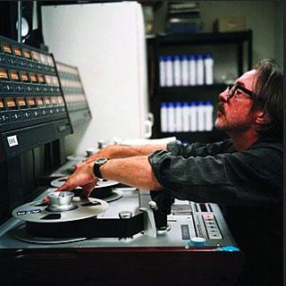 butch-vig-producer